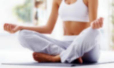 yoga-kundalini.jpeg