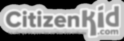 logo-noir-et-blanc_ck_grandformat_fond_blanc.png